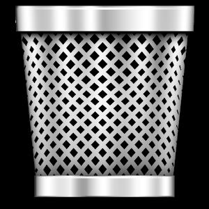 تطبيق Uninstall Perfect Uninstaller لحذف التطبيقات من جذورها