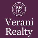 Verani Realty icon