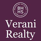 Verani Realty