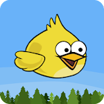Floppy Bird Seasons 1.2 Apk