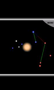 Orbit War- screenshot thumbnail