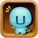 OurApp Reader icon