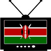 Kenya TV Channels