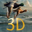 Duck Hunter Pro icon