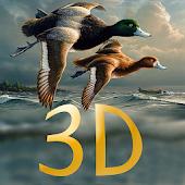 Duck Hunter Pro