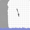Stickman Cliff Diving download