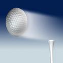 Golfer Stats Pro icon