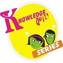 K Q series - Chemistry icon
