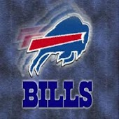 Bills Magic Shake Wallpaper