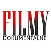 Filmy Dokumentalne