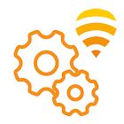 Fon Utility App icon
