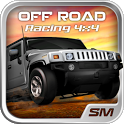 Offroad Racing 4x4 icon