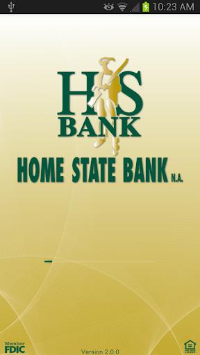 HSB Mobile Banking
