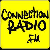 Connection Radio