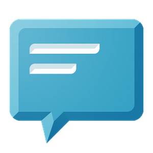 Sliding Messaging Pro v8.30 Apk Full App