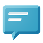 Sliding Messaging Pro v8.8.0