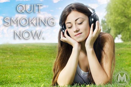 Quit Smoking Hypnosis Pro
