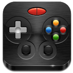Emulator Game Free 1.0 Apk