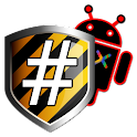 OTA RootKeeper logo