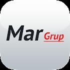 Mar Grup icon