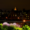 A High Line View.jpg