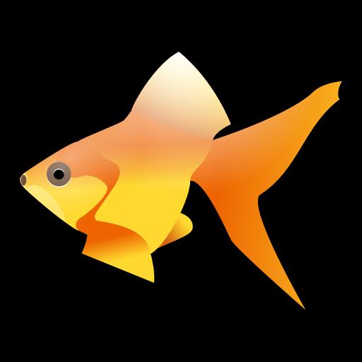 Remember 生活 App LOGO-APP試玩