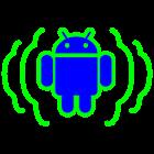 g-Lock demo, lock screen enh icon