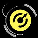 Buzy logo
