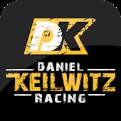 DK Racing