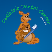 Pediatric Dental Visit