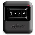 Click Counter icon