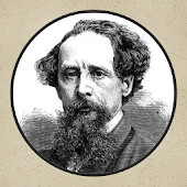 Dickens Audiobook Collection