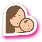 NibaNeba Baby Diary