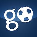 GoBlues logo