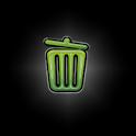 SystemApp Remover logo