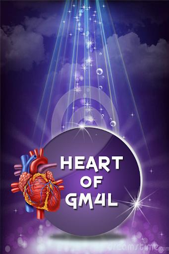 GM4L Cardiac Game