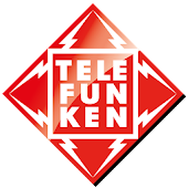 Telefunken Smart Remote Android APK Download Free By Cabot Communications Ltd