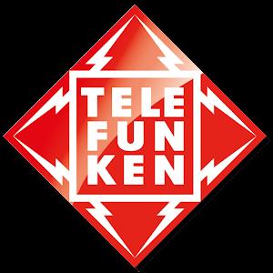 Telefunken App Store