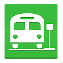 Roadify Transit icon