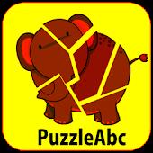 puzzleabc