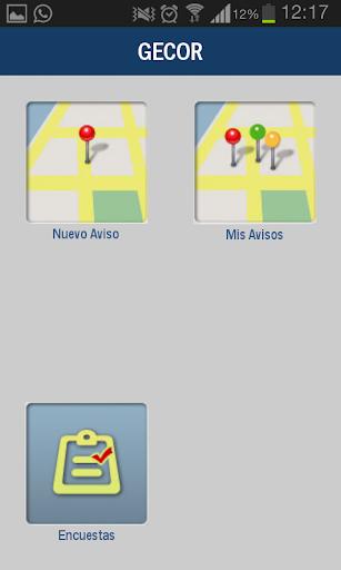 玩工具App|Gecor免費|APP試玩