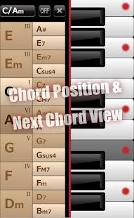 玩音樂App Piano App! Songwriting & Play免費 APP試玩