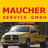 Maucher Service GmbH