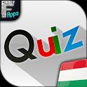 Quiz Most Légy Okos icon