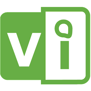 Vitamio Plugin ARMv6 1.2.8 Icon