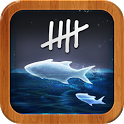Fishing Friend icon