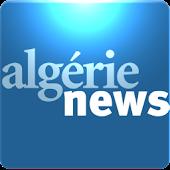 AlgerieNews