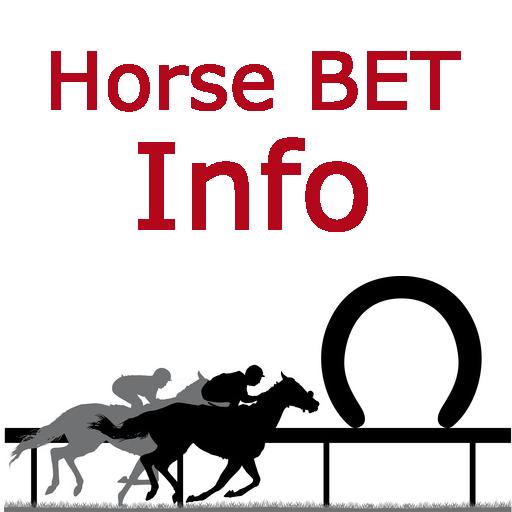 Horse Bet Info