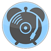 Download Deezalarm :Alarm with Deezer APK on PC