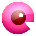 Joyeye Lite logo